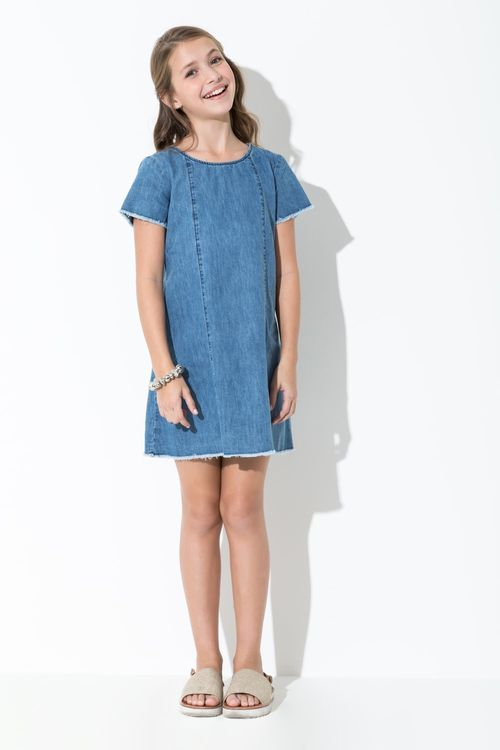 VESTIDO-JEANS-PATCH-MINI-ME-040100510057-OH-BOY