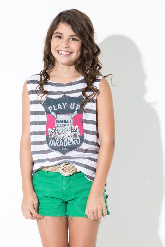BLUSA-MINI-ME-BASEBALL-040100840001-OH-BOY