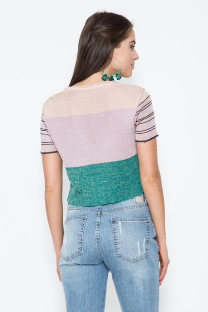 CROPPED-TRICOT-LUREX-OH-BOY
