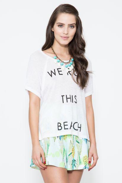 BLUSA-WE-RUN-THIS-BEACH-020176860014-OH-BOY