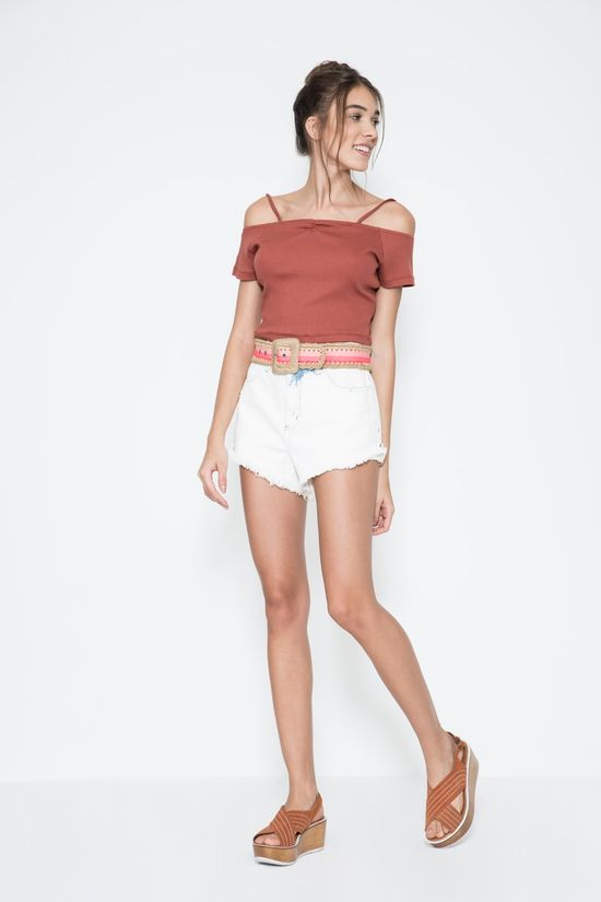 SHORT-JEANS-ALETA-LATERAL-020177760057-OH-BOY