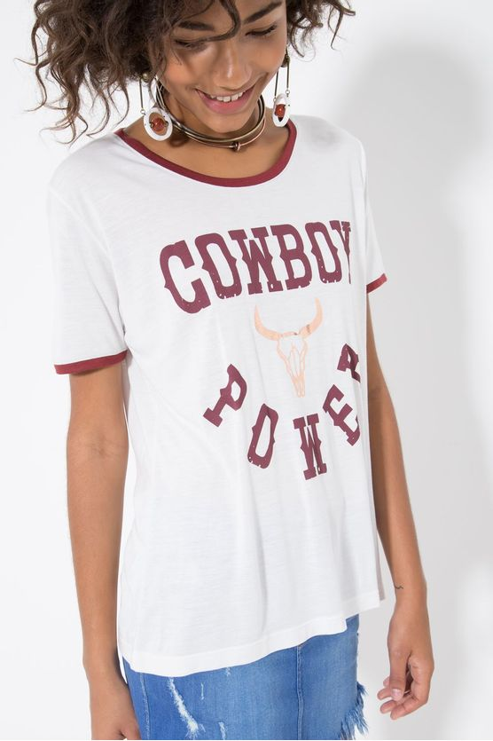 BLUSA-COWBOY-POWER-OHBOY