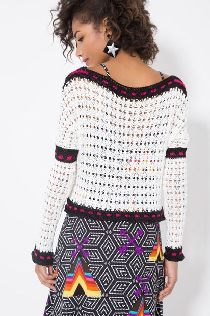 BLUSA-TRICOT-COLOR-OHBOY