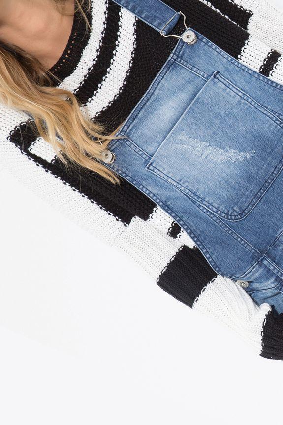 oh-boy-roupas-femininas-inverno17-look-3