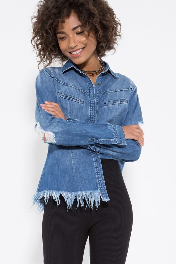 oh-boy-roupas-femininas-inverno17-look-4