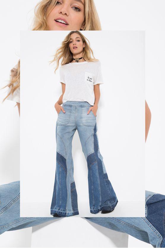 oh-boy-roupas-femininas-inverno17-look-6