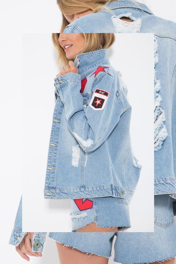 oh-boy-roupas-femininas-inverno17-look-9