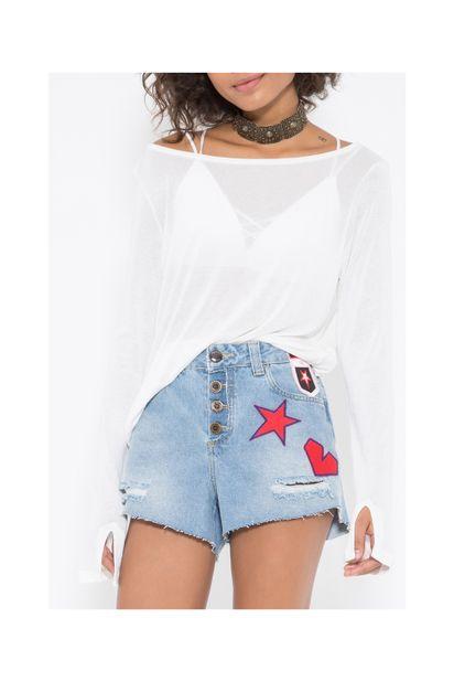 oh-boy-roupas-femininas-inverno17-look-10