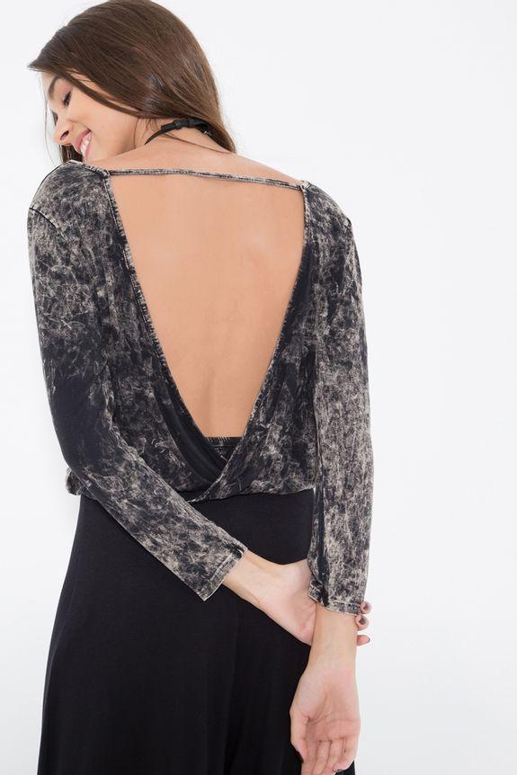 oh-boy-roupas-femininas-inverno17-look-16