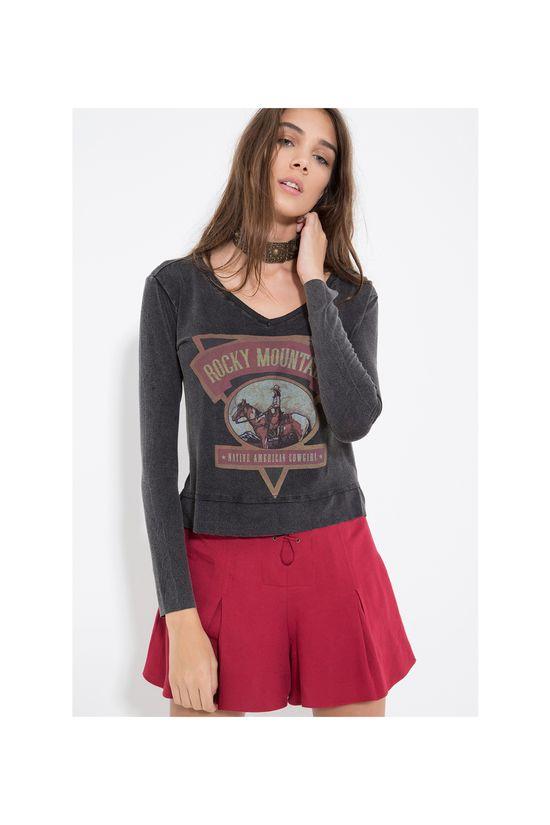 oh-boy-roupas-femininas-inverno17-look-17