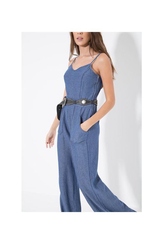 oh-boy-roupas-femininas-inverno17-look-26