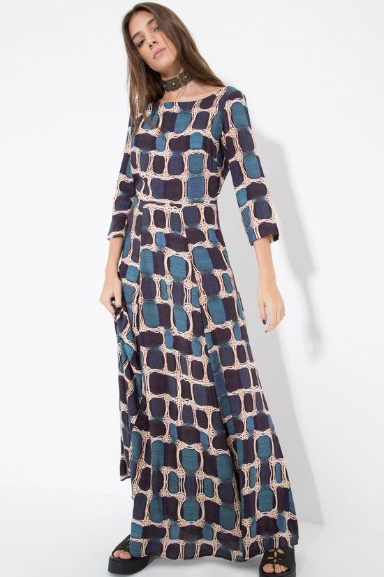 oh-boy-roupas-femininas-inverno17-look-25