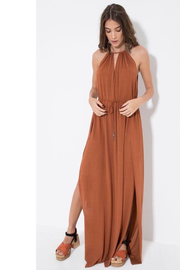 oh-boy-roupas-femininas-inverno17-look-28