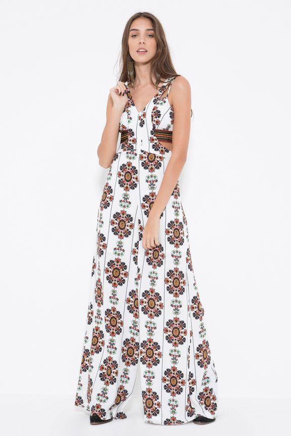 oh-boy-roupas-femininas-inverno17-look-32
