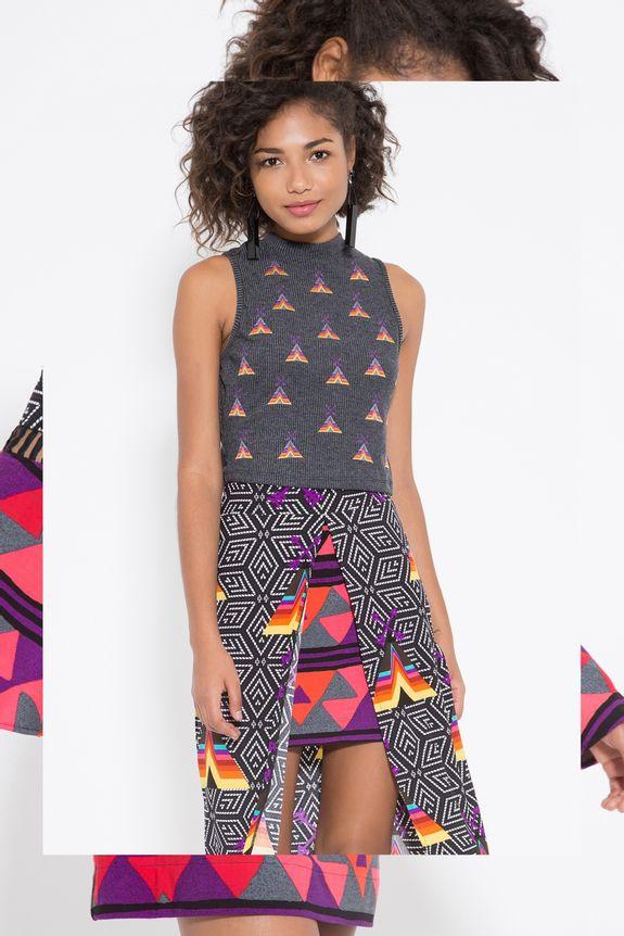 oh-boy-roupas-femininas-inverno17-look-38