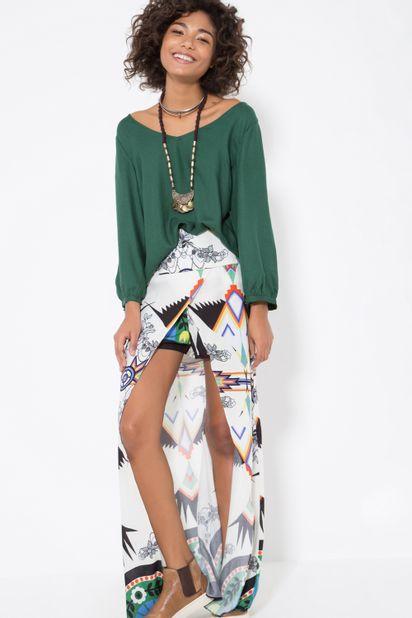 oh-boy-roupas-femininas-inverno17-look-46