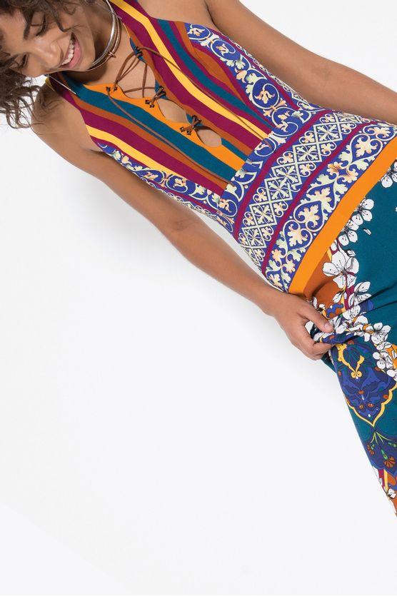 oh-boy-roupas-femininas-inverno17-look-47
