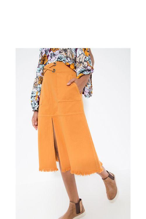 oh-boy-roupas-femininas-inverno17-look-48