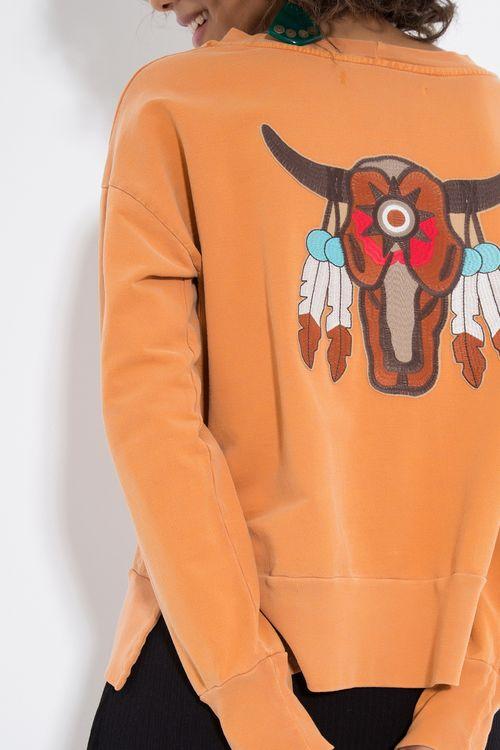 oh-boy-roupas-femininas-inverno17-look-49