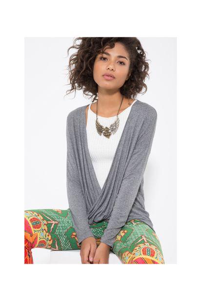 oh-boy-roupas-femininas-inverno17-look-57