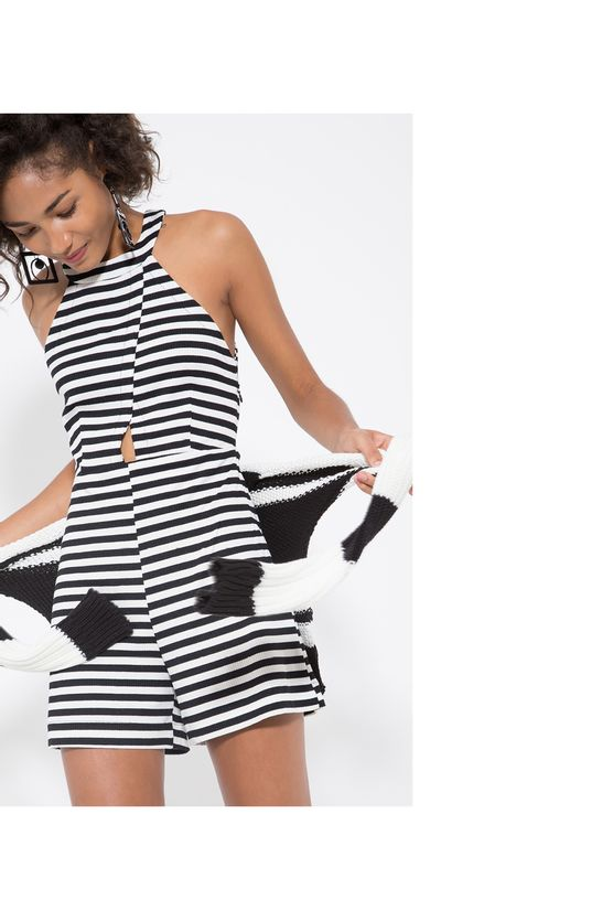 oh-boy-roupas-femininas-inverno17-look-67