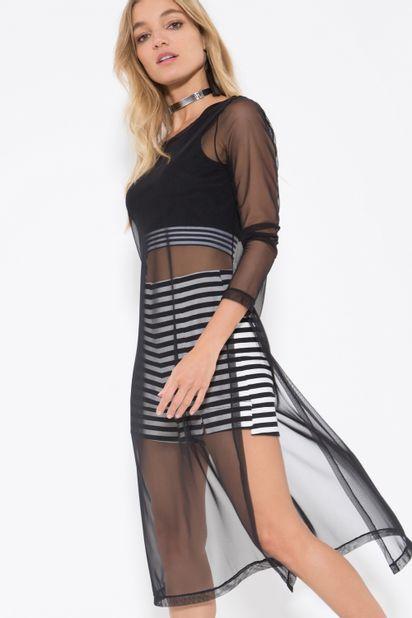 oh-boy-roupas-femininas-inverno17-look-68