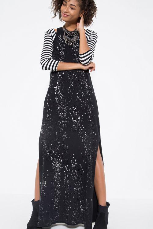 oh-boy-roupas-femininas-inverno17-look-69