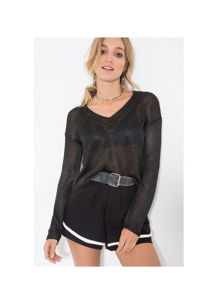 oh-boy-roupas-femininas-inverno17-look-72