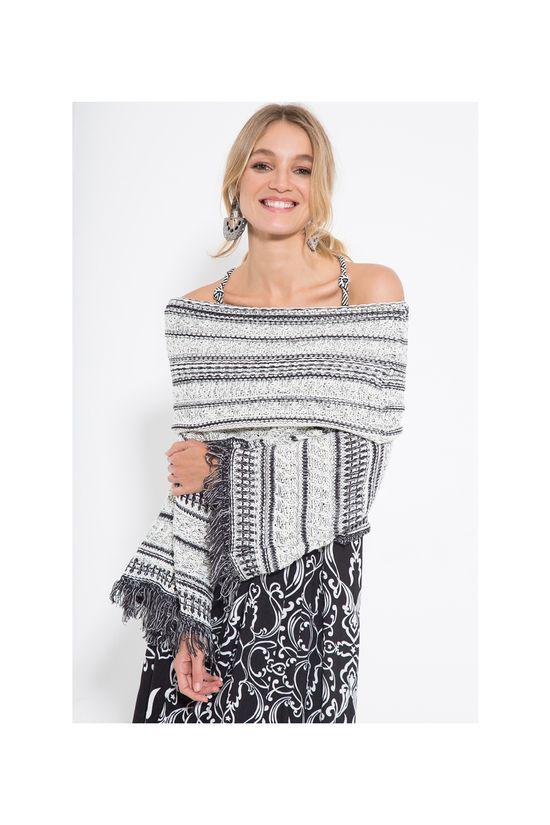 oh-boy-roupas-femininas-inverno17-look-75