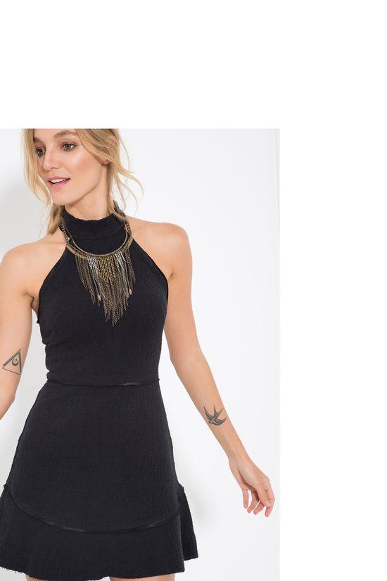 oh-boy-roupas-femininas-inverno17-look-79