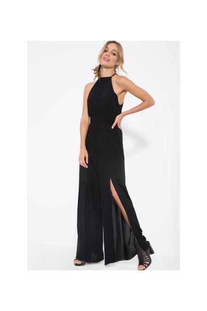 oh-boy-roupas-femininas-inverno17-look-83