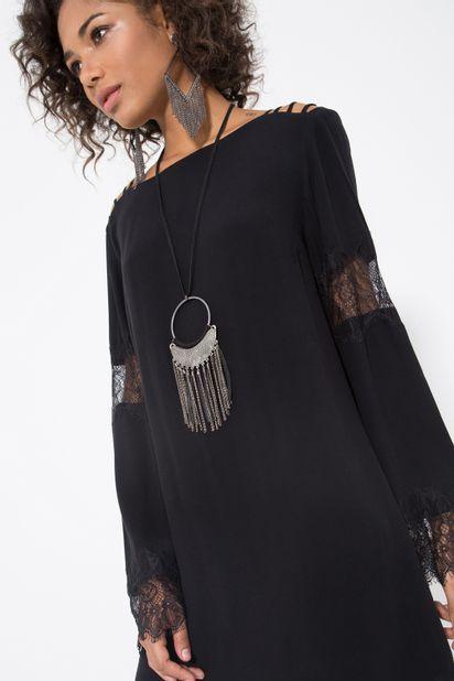 oh-boy-roupas-femininas-inverno17-look-84