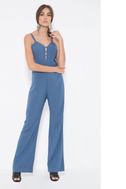 oh-boy-roupas-femininas-inverno17-look-88