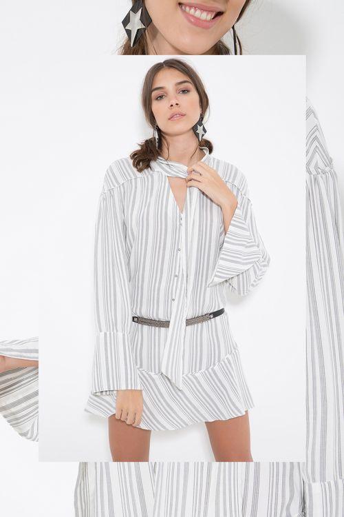 oh-boy-roupas-femininas-inverno17-look-89