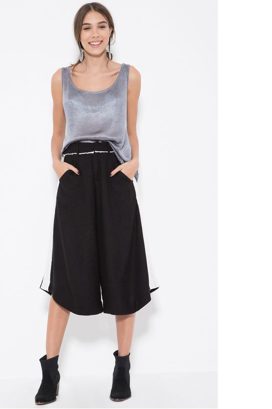 oh-boy-roupas-femininas-inverno17-look-90