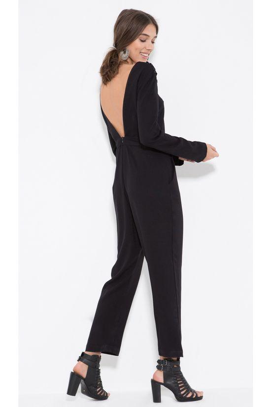 oh-boy-roupas-femininas-inverno17-look-93
