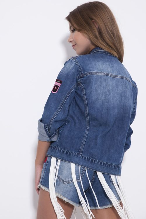 JAQUETA-JEANS-PATCH-040105610057-YOBOH
