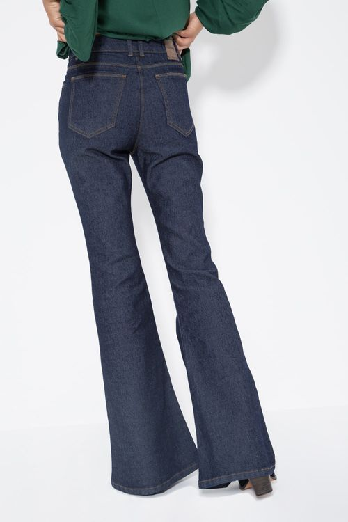 CALCA-JEANS-FLAIR-FIVE-POCKETS-020184730057-OH-BOY