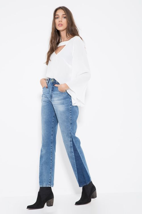 CALCA-JEANS-MOM-RESERVA-020184000057-OH-BOY