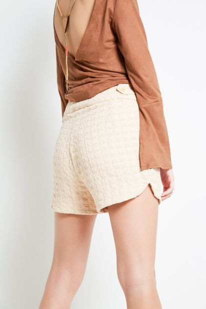 SHORT-SARJA-COS-TRANSPASSE-020194860122-OHBOY