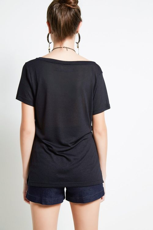 BLUSA-BASICA-TACO-LATERAL-020183170007-OHBOY