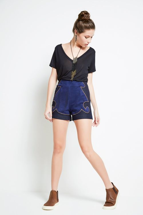 SHORT-JEANS-RECORTE-WESTERN-020179750057-OHBOY