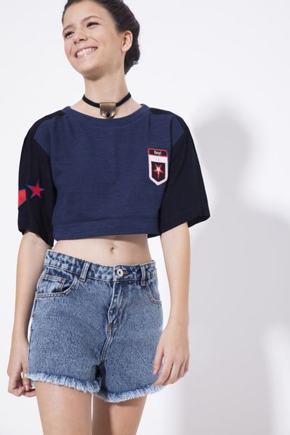 CROPPED-PATCH-040104580014-YOBOH