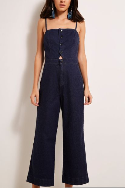 MACACAO-JEANS-CROPPED-020187690057-OH-BOY