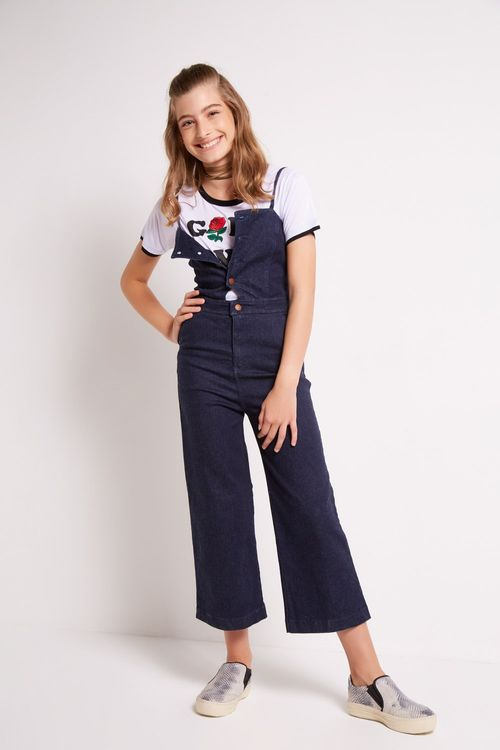 MACACAO-JEANS-CROPPED_04010591-YOBOH