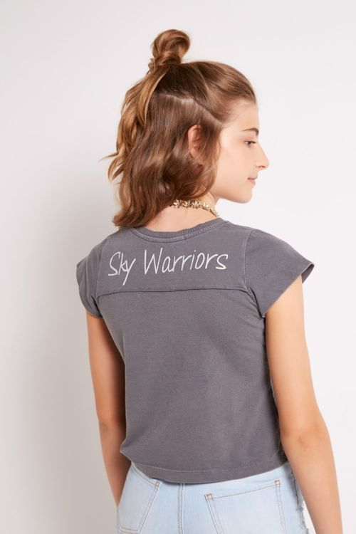 BLUSA-WARRIORS_04010753000212-YOBOH