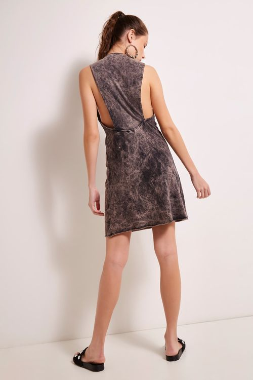 VESTIDO-DEEP-BREATH-020192310265-OH-BOY