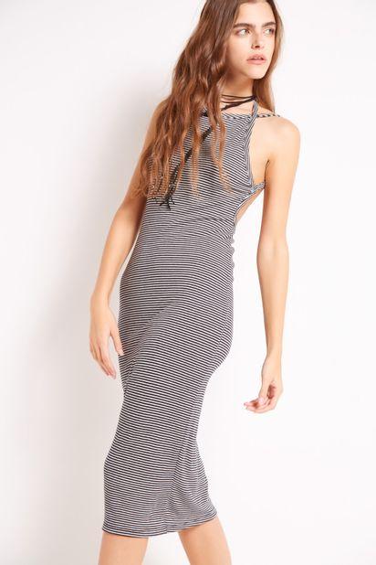 Look-21---Vestido-Listras-Midi