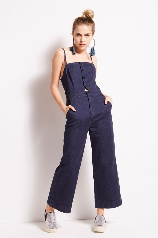 Look-41---Macacao-Jeans-Cropped