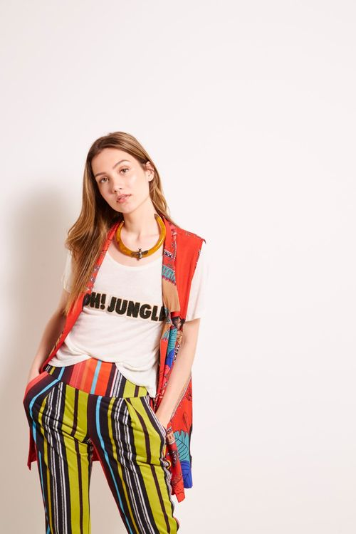 BLUSA-OH-JUNGLE-020192140072-OH-BOY